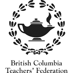 BC Teachers' Federation