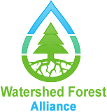 Watershed Forest Alliance